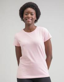 Women´s Essential Organic T