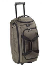 Roller Bag Mission