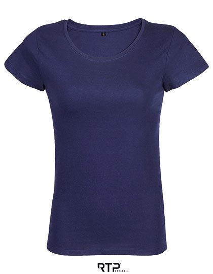 Womens Tempo T-Shirt 145 gsm (Pack of 10)